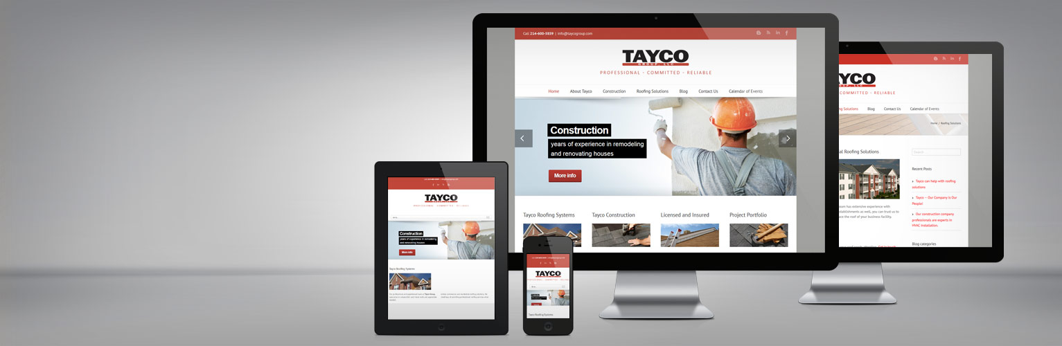 home-page-slider_tayco
