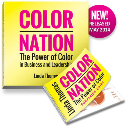 Color Nation