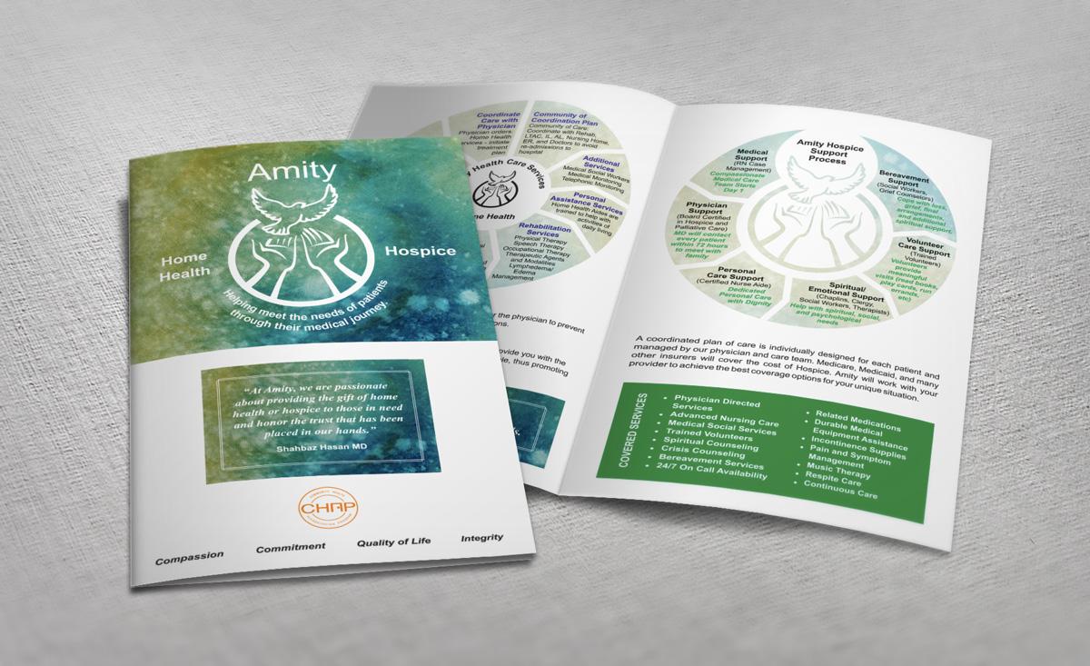 amity_brochure_01