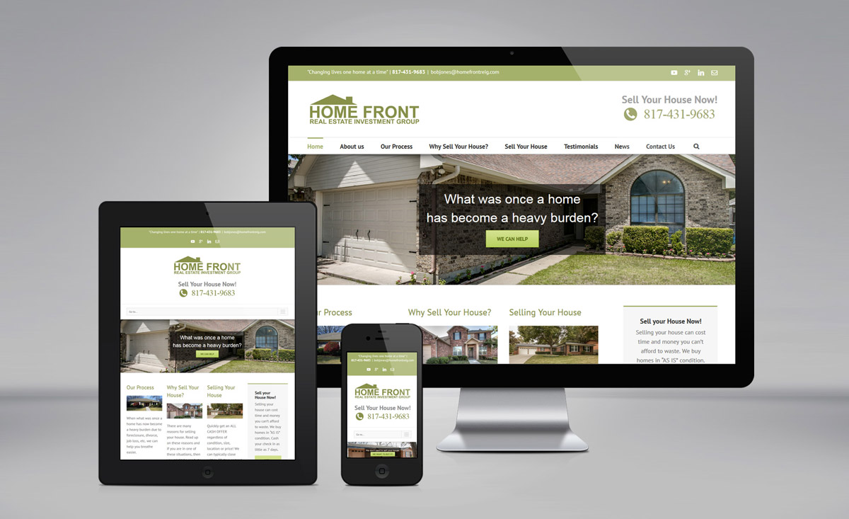 home-front_website_01