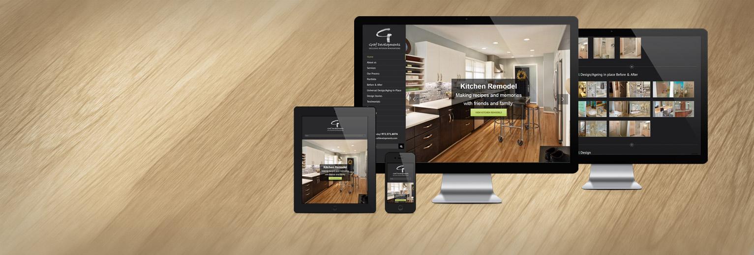 home-page-slider_graf1