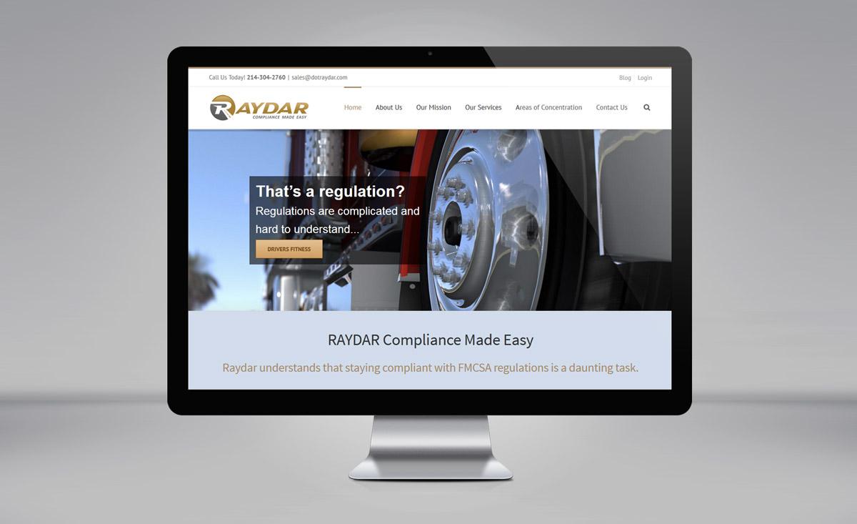 raydar_website_01