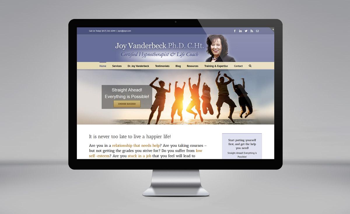 joyv_website
