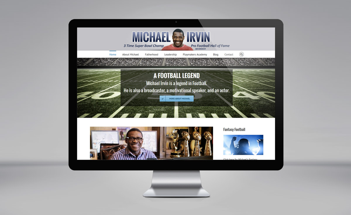 mike-irvin_website01