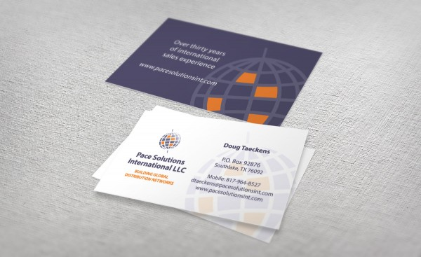 pace-solutions_businesscards