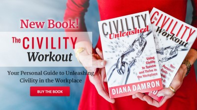 Diana Damron's website updated with her new published book by P.R. Incorporated
