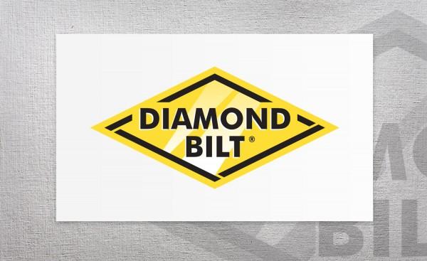 Diamond Bilt logo